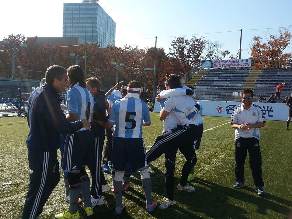 Selección juvenil de los Murciélagos: Concentración en salta