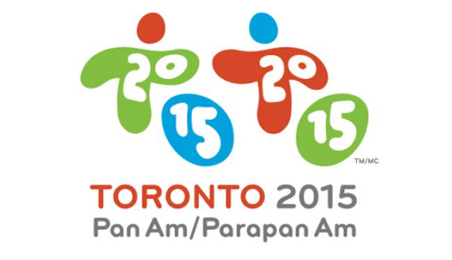 Voluntarios: Toronto 2015