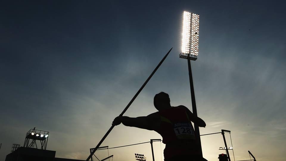 Argentina cerró su participación en el Mundial de atletismo