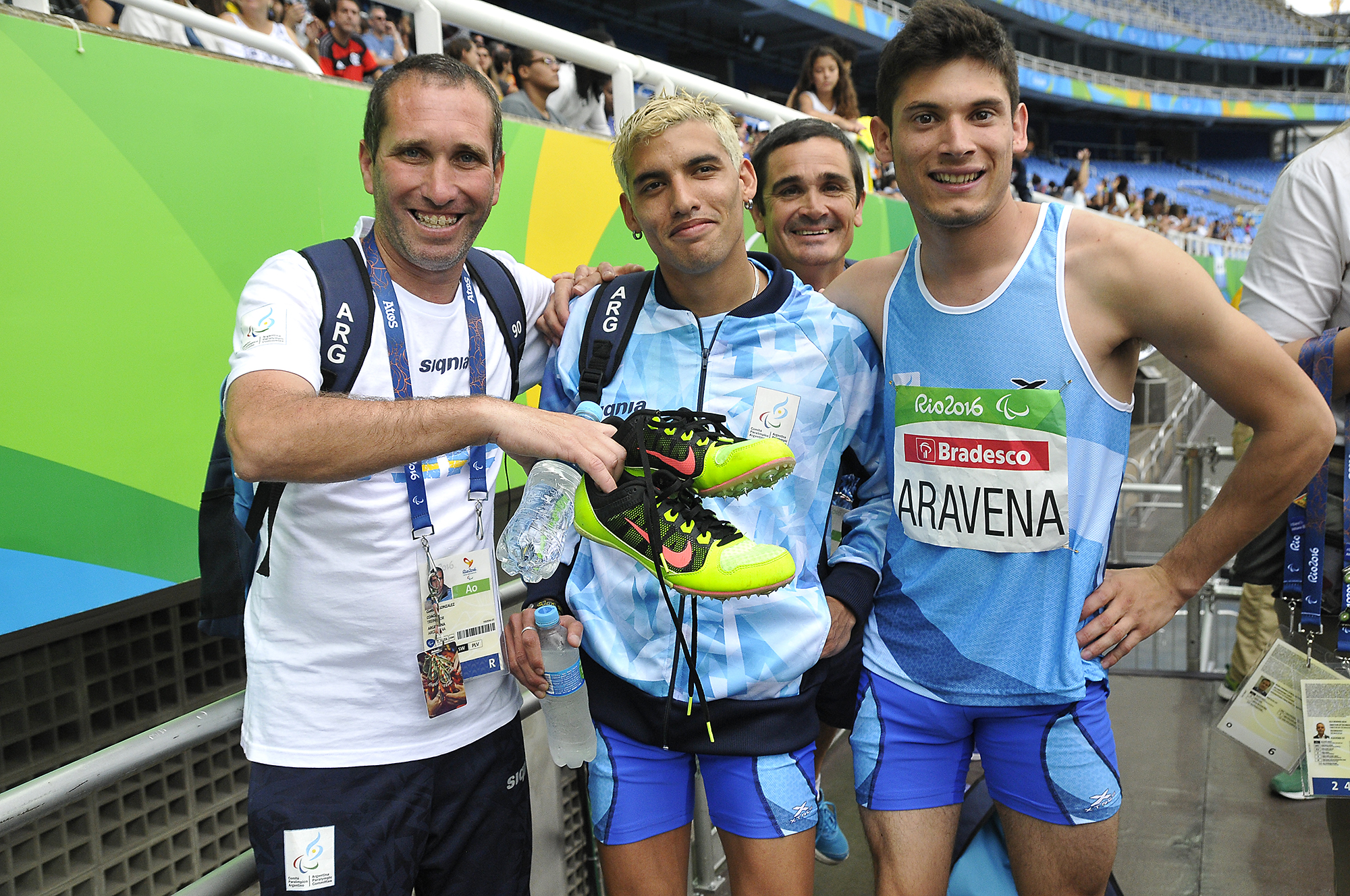 ariel_gonzalez_atletismo