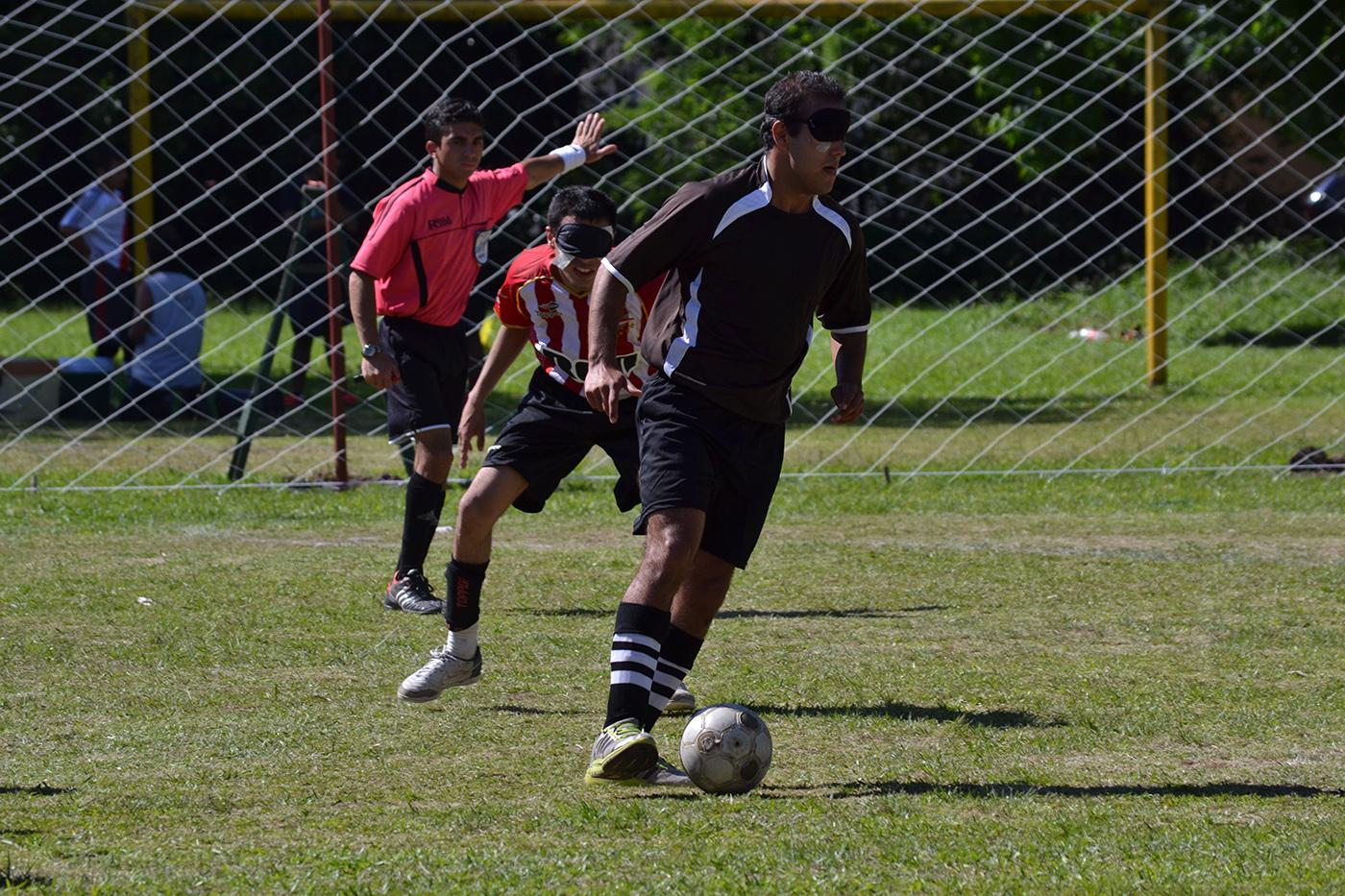 futbol_para_ciegos