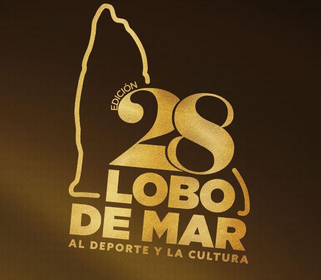 Ibarbure y Valenzuela, premiados en Mar del Plata