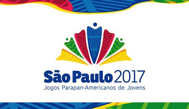 A 10 días de São Paulo 2017