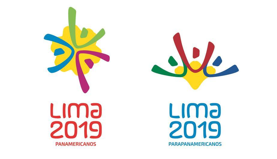 Gran Bretaña asesorará a los Juegos Panamericanos Lima 2019